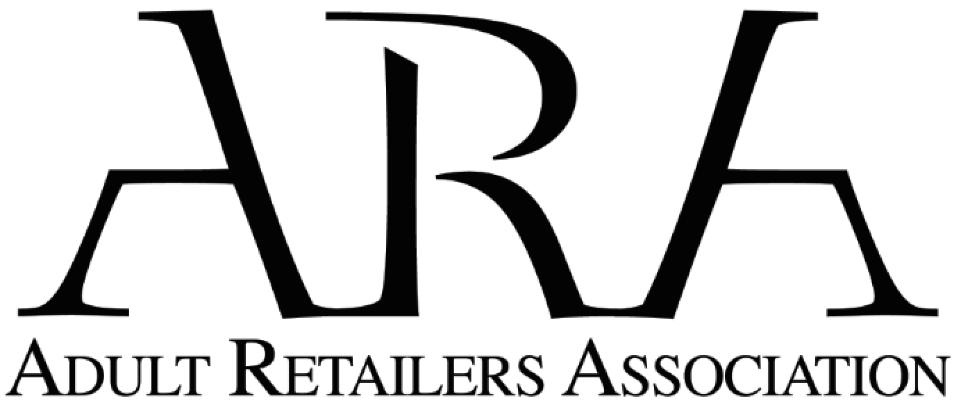 Adult Retailers Association